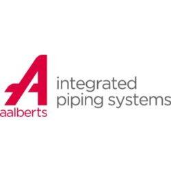 Vacature Supply Chain Coördinator Aalberts