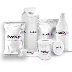 Foodbyte