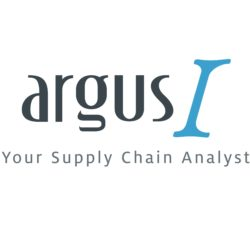 Argusi logo