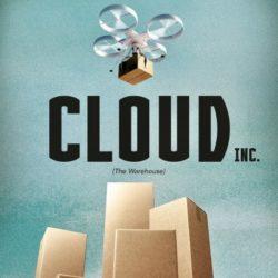Cloud Inc.