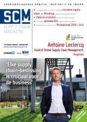 duurzame supply chains