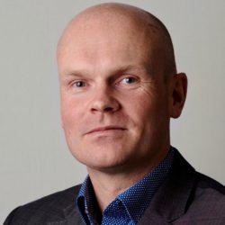 Erik Bosman