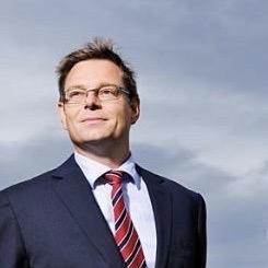 Erik Botter