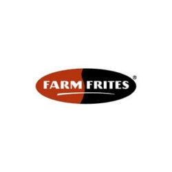Farm Frites logo