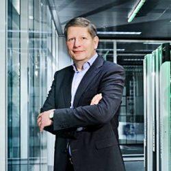 Jan Roodenburg