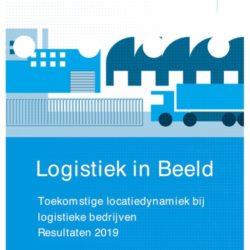 logistieke bedrijven