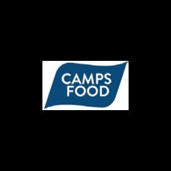 Vacature Demand Planner bij Camps Food