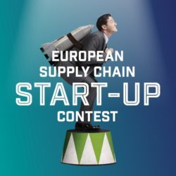 start-up contest 2019