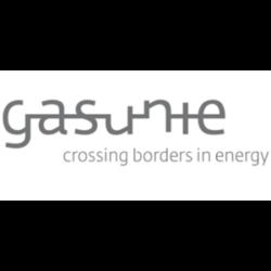 Logo Gasunie