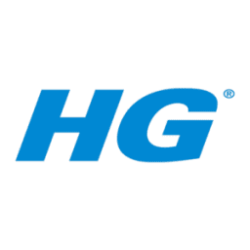 Logo HG International
