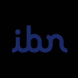 Vacature Teamleider / Planner productie bij IBN