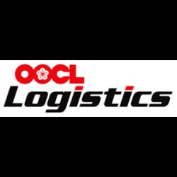 Inside Sales Coordinator bij OOCL Logistics (Europe)