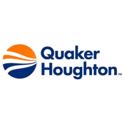 All-round Production Planner bij Quaker Houghton