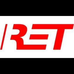 Vacature Manager Vlootservice bij RET