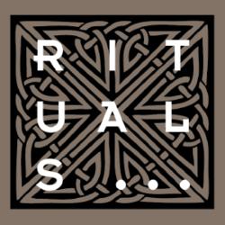 S&OP Demand planner bij Rituals