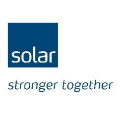 Vacature supply chain planner Solar Nederland