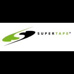 Supply Chain Coördinator bij SuperTape