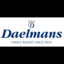 Vacature Demand Planner bij Daelmans Banket