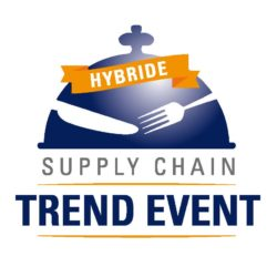 Hybride Supply Chain Event