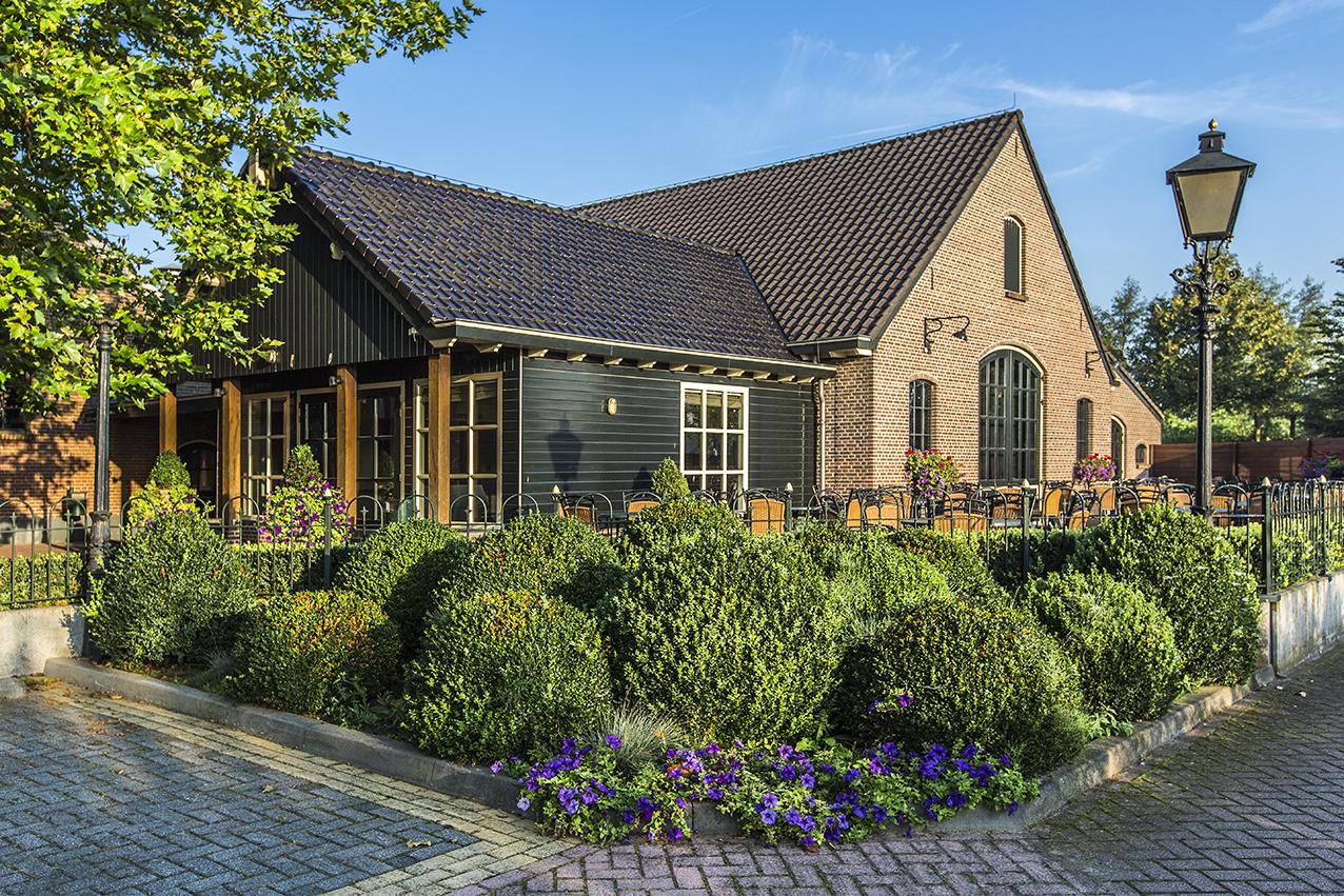 Mereveld Utrecht