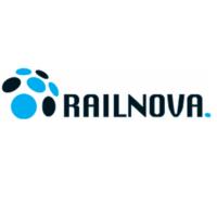 Supply Chain Manager - Railnova