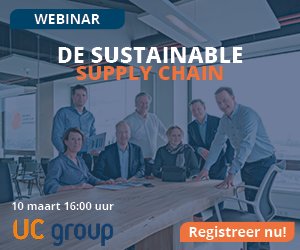 Webinar UC Group