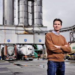 Rogier van Hasselt