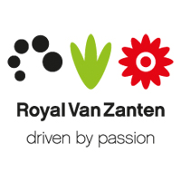 Royal Van Zanten