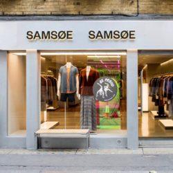Samsøe & Samsøe