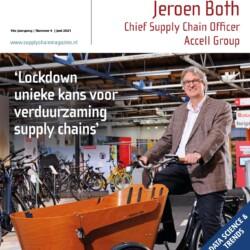 Jeroen Both