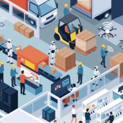 checklist supply chain innovatie
