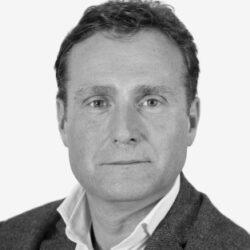 Henk-Jan Groeneveld