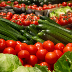 foodproducenten