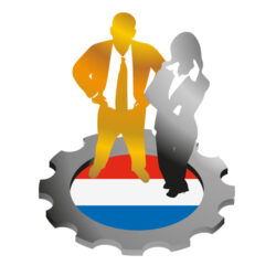 Top 26 SCM Directors Nederland