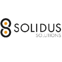 Solidus Solutions