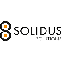 logo-solidus-200x200