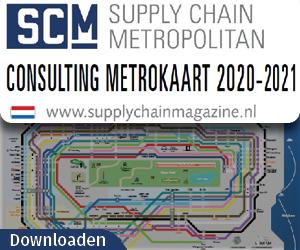Consulting Metrokaart 2020-2021