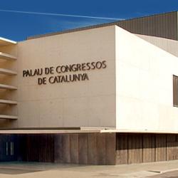Palau Congressos