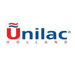 unilac logo