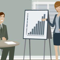 Checklist genderdiversiteit voor de leidinggevende