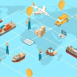 Checklist beheer transportkosten