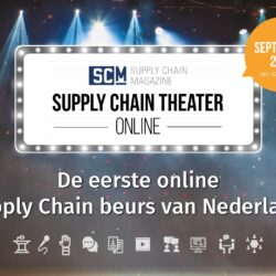 SCM Supply Chain Theater Online 2021