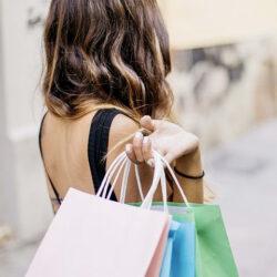 bewust consumeren